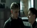 Napola...художественные гей фильмы.музыка.стихи.новости.с