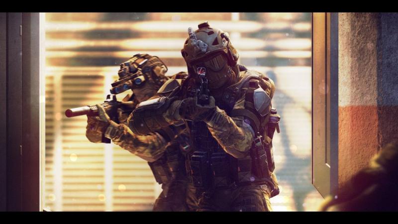 в ступай в группу лучшие моменты игроков Warface