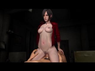 erotiska ebenholts lesbisk porr