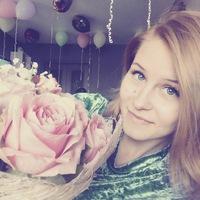 ВКонтакте Анна Иванова фотографии