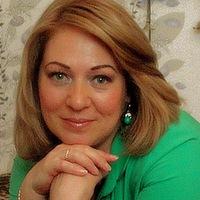 Аватар Татьяны Демченко