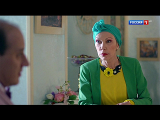 17.Василиса (2016).HDTVRip.RG.Russkie.serialy..Files-x