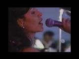 Gilda - No me Arrepiento de este Amor (Video Oficial HD)
