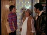 Все дело в усах Gol Maal 1979 Индийские фильмы онлайн httpindiomania.xp3.biz