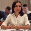 Marina Nikolaevna