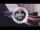 Ludovico Einaudi - In Un'altra Vita (piano cover)