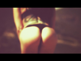 порно нарезка sex music