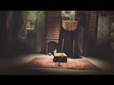 Little Nightmares - Геймплейное видео (2016)
