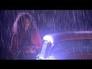 Jody Watley - Dont You Want Me (12 Inch Mix)/страница Архив Популярной Музыки/R ` N` B Soul