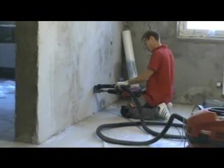 Монтаж электропроводки своими руками. Ремонт и отделка квартиры