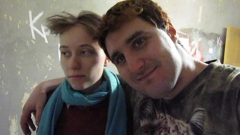 Эльдар Богунов и Кролик Блэк купили за 200 р абрикосы
