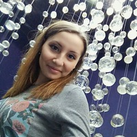 Диана Чернова