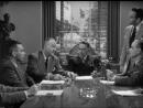 Дурная слава Часть 1 / Notorious / 1946. Режиссер Альфред Хичкок.