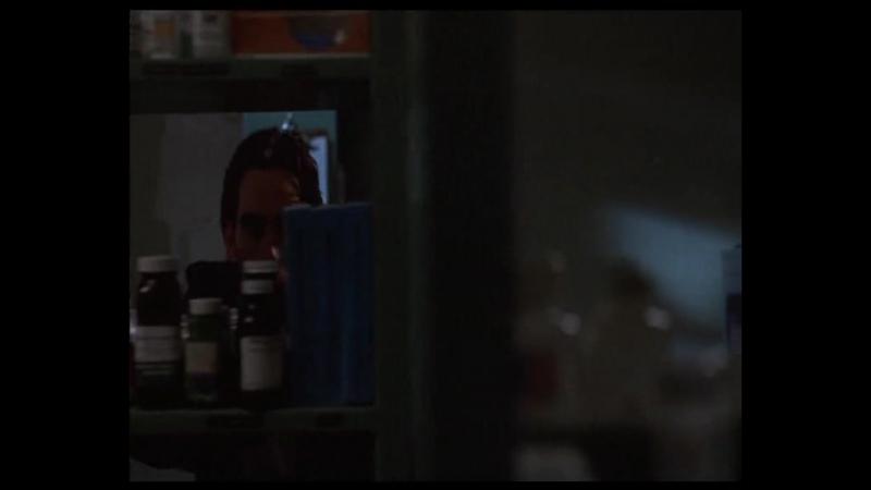 Аптечный ковбой - Drugstore cowboy.