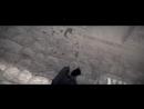 CS_MIST 2 by JADZY shortzn