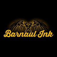 tattoo_barnaul_ink
