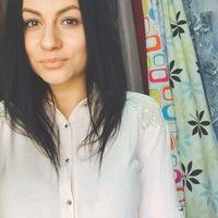 Оксана Левицкая