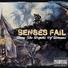 Senses Fail - One Eight Seven
