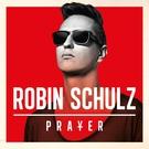 Faul & Wad Ad - Changes (Robin Schulz Remix)
