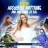 Kylie Minogue - Absolutely Anything and Anything At All [PAVLOVSK 18+]