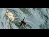 ТРИ ИКСА_ Мировое господство – ЧОТКИЙ КИНЧИК ЕПТА! (обзор фильма)