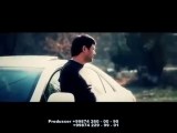 Maftun Guruhi - Ketaman(UzNavo.Biz) - YouTube