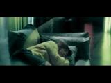 킬미, 힐미 -- Kill Me, Heal Me -- OST - Jang Jae In - Hallucinations -- 장재인 - 환청 (feat. 나쑈)