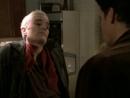 Баффи Истребительница вампиров 3 Сезон Серия 07 08
