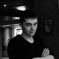 Анкета Иван Суворов