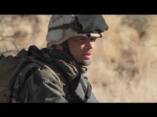 Ирак. Поколение убийц. 2008 - 2 серия