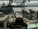 прохождение миссии Налёт , в call of duty modern warfare 3 от Вани