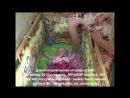 Виктория Петровская 1 год Диагноз Остеопетроз СМС на номер 3443 с текстом МРАМОР 100