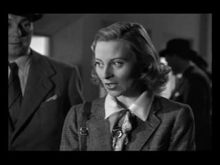 The Fallen Idol/ Поверженный идол/ Кэрол Рид (1948)