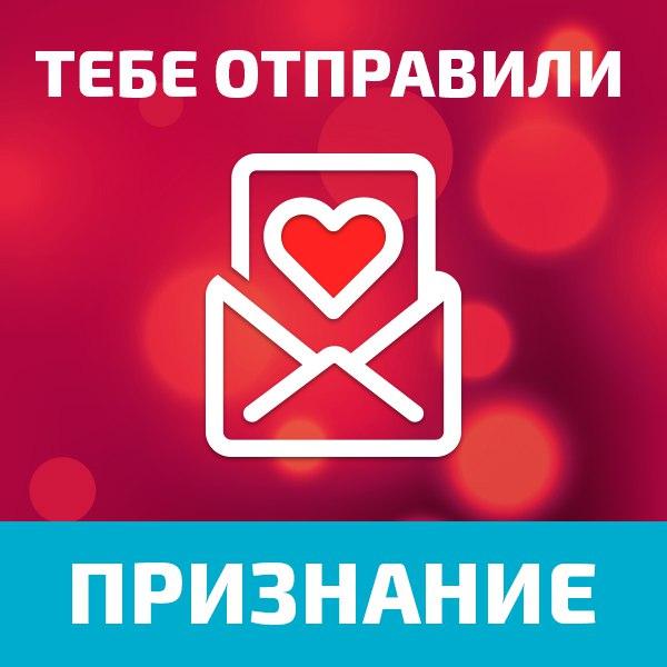 Фото №456239104 со страницы Имрана Кадырова