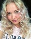 Алина Шипырева фото #17