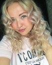Алина Шипырева фото #16