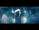 Трейлер фильма «Человека из стали» в стиле «Логана».