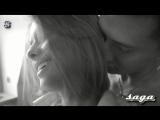 Melkiy SL - Не Отпускай Меня