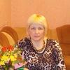 Svetlana Pulova