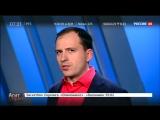 Константин Семин Агитация и пропаганда 21.01.2017агитпро