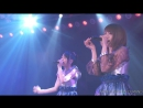 M08 Hibiwareta Kagami Minami Minegishi, Tomu Muto, S. Mogi, N. Kuranoo, S. Iwatate, AKB48 SS7 Thumbnail 120517 1815 shonichi
