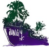 JUNGLY BAR