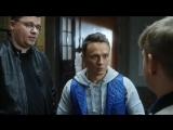 Призрак опера 1 серия Харламов, Скороход и тд