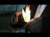 Vallenfyre - Cathedrals Of Dread (OFFICIAL VIDEO) HD