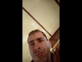 Reza Sadegzafeh - Live