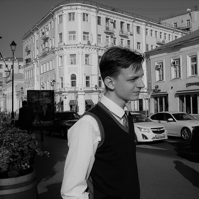 Martin_RUS