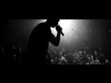 MC Paul Mac (Gilevich &amp Alex Clod prod.) - #Танцуйчоты