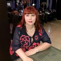 Marina Romanov