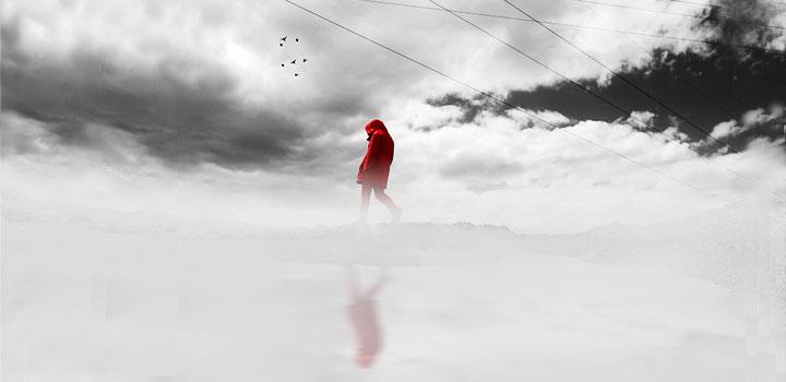 Конец света как выход из игры под названием «Жизнь»