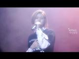 140315 The First L.O.Λ.E Story solo Ren - 결혼해줄래 (original by Lee SeungGi)